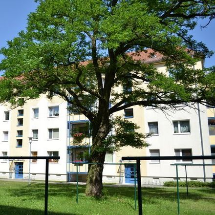 Rent this 2 bed apartment on Artur-Becker-Ring 49 in 03130 Spremberg, Germany