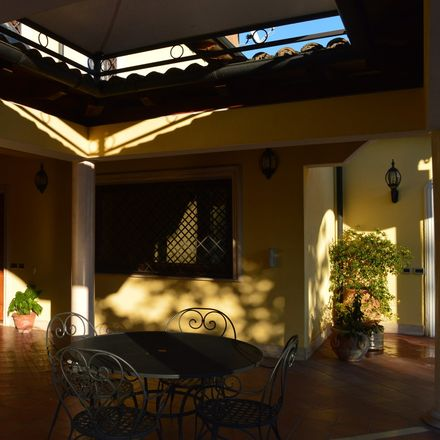 Rent this 1 bed house on Strada Monte Bianchetto in 01036 Nepi VT, Italy