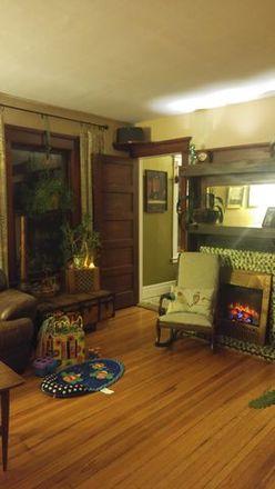 Brilliant Apartments For Rent In Elmwood Village Buffalo Ny Usa Beutiful Home Inspiration Semekurdistantinfo