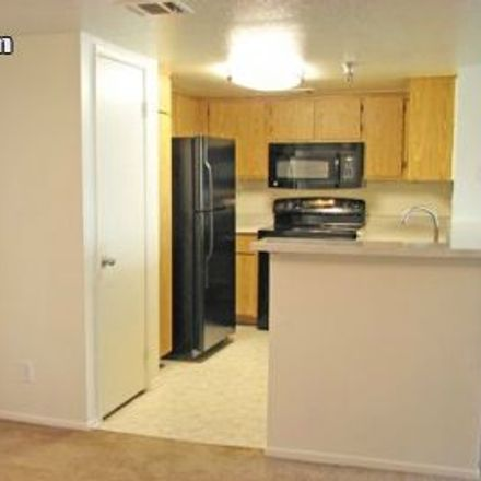 Rent this 1 bed apartment on KFC in 5925 West 3rd Street, Los Angeles