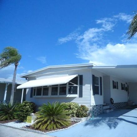 Rent this 2 bed house on Thames Rd in Pinellas Park, FL