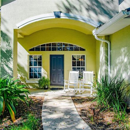 Rent this 5 bed house on Log Landing Dr in Ocoee, FL