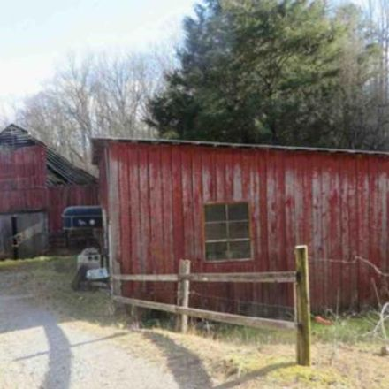 Rent this 0 bed house on West Ln in Tazewell, TN