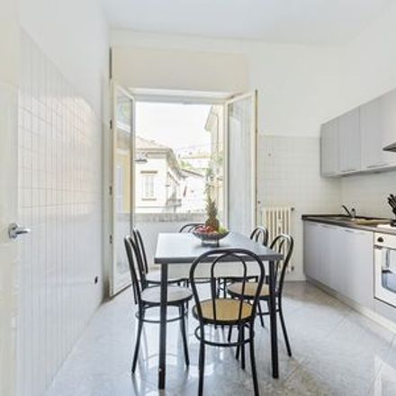 Rent this 2 bed apartment on Milan in Carrobbio, LOMBARDY