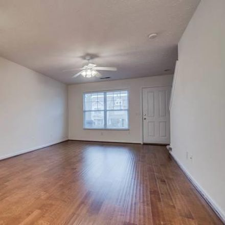 Rent this 2 bed condo on Harpeth Springs Dr in Nashville, TN
