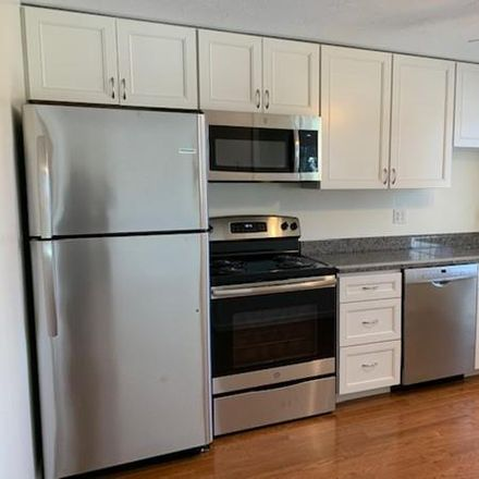 Rent this 1 bed apartment on 13 Summer Street in Westborough, MA 01581