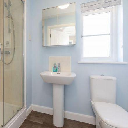 Rent this 5 bed house on 7 Doctor McEwan Lane in Prestonpans EH32 9GR, United Kingdom