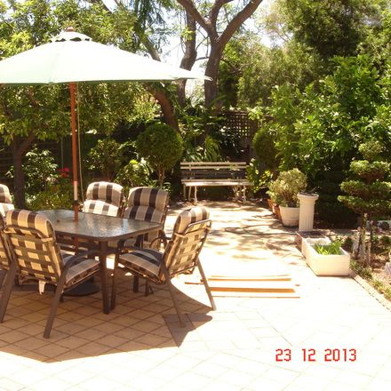 Rent this 1 bed house on Adelaide in Blair Athol, SA