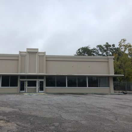 Rent this null bed apartment on N Main St in Dothan, AL