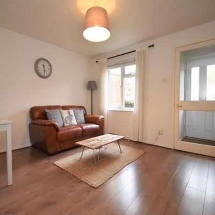 Rent this 1 bed apartment on Coxbridge Meadows in Waverley GU9 7AT, United Kingdom