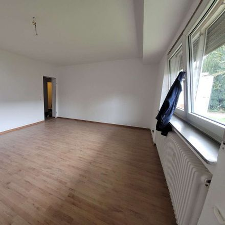 Rent this 2 bed apartment on Reichelsheim (Odenwald) in Hesse, Germany