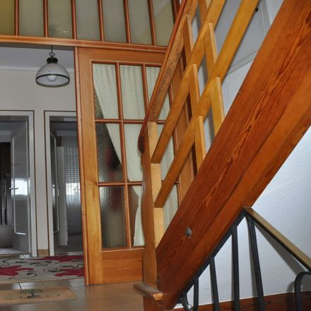 Rent this 2 bed apartment on Margaretenstraße in 66955 Pirmasens, Germany