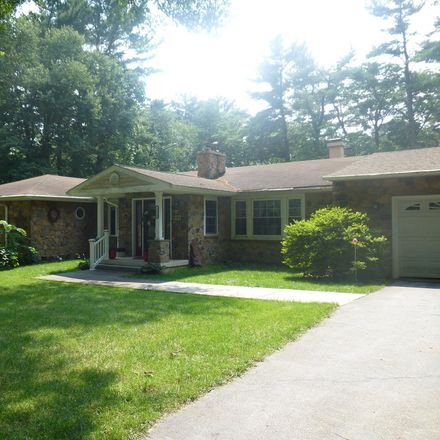 Rent this 2 bed apartment on Phoenixville in Caine's Creek, PA
