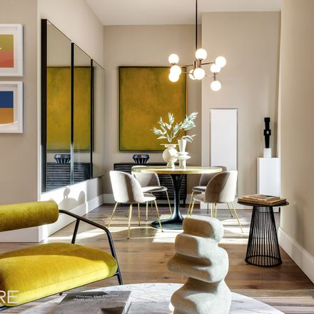 Rent this 2 bed condo on Rose Hill in 30 East 29th Street, New York