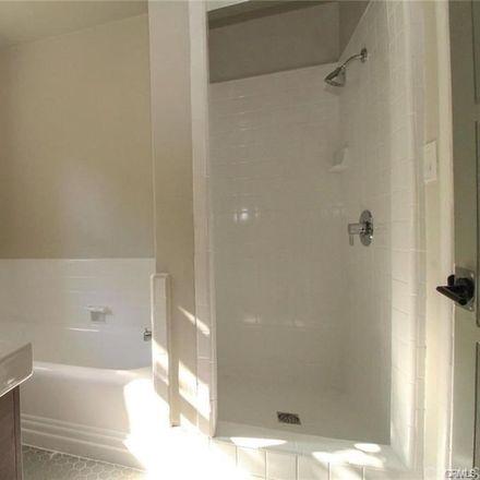 Rent this 3 bed duplex on 11850 Magnolia Boulevard in Los Angeles, CA 91607