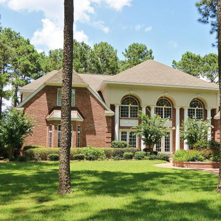 Rent this 5 bed house on 51 Spencer Cove in Hattiesburg, MS