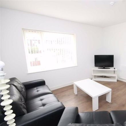 Rent this 6 bed house on Paul Street in Liverpool L3 6DX, United Kingdom