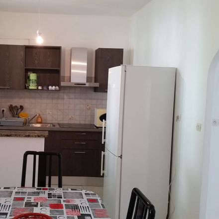 Rent this 9 bed room on 62 Boulevard Virgile Barel in 06300 Nice, France