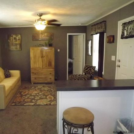 Rent this 2 bed house on 4 Zephyr Ln in Saratoga Springs, NY
