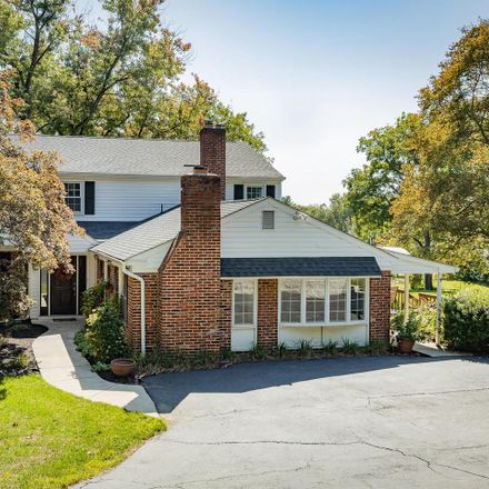 Rent this 5 bed house on 906 Warrior Rd in Malvern, PA