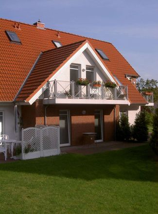 Rent this 1 bed apartment on Kiel in Wellsee, SCHLESWIG-HOLSTEIN