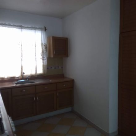 Rent this 3 bed apartment on Calle Colina Esmeralda Poniente in 37530 León, GUA