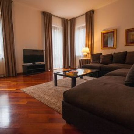 Rent this 2 bed apartment on Verona in Centro Storico, VENETO