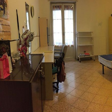 Rent this 4 bed room on Via Trento in 99, 70126 Bari BA