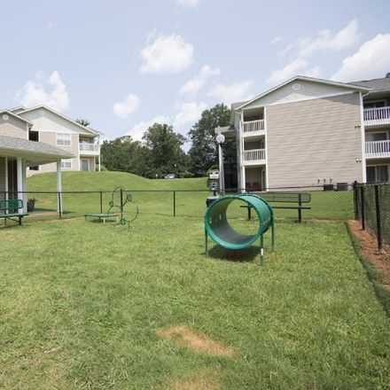 Rent this 2 bed apartment on Oren Alley in Greenville, SC 29607