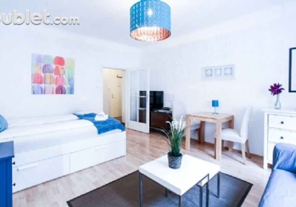 1 bed apartment at Floragasse 7, 1040 Vienna, Austria ...