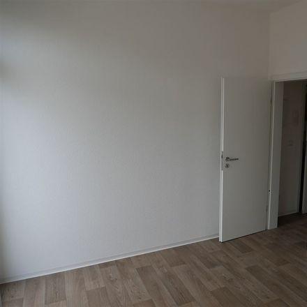 Rent this 3 bed apartment on PVG Burgenlandkreis – Betriebshof Zeitz in 06712 Zeitz, Germany