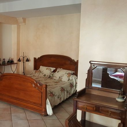 Rent this 1 bed room on 16 Avenue de la Mer in 11200 Ferrals-les-Corbières, France