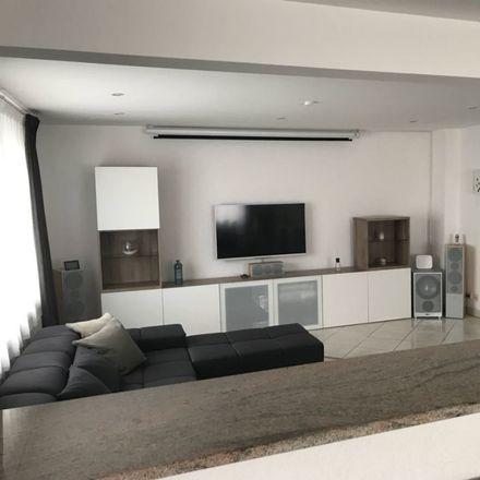 Rent this 2 bed apartment on Kölner Straße 31 in 45145 Essen, Germany