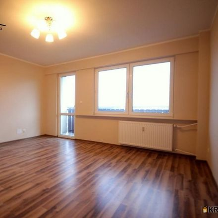 Rent this 2 bed apartment on Księdza Jerzego Popiełuszki in 15-668 Białystok, Poland
