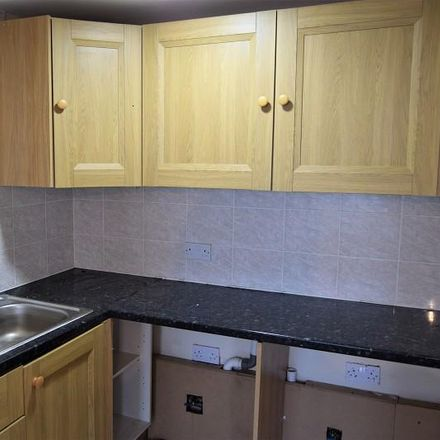 Rent this 1 bed apartment on Delicio Patisserie in 204-206 High Road Leytonstone, London E11 3HU