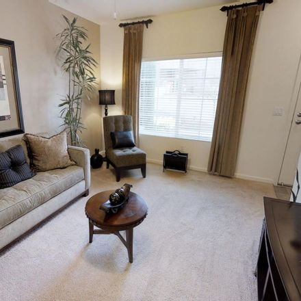 Rent this 1 bed apartment on Seal Beach Way in Sacramento, CA 95835