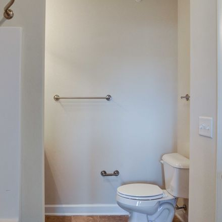 Rent this 1 bed apartment on 79 Glenway Street in Belmont, NC 28012