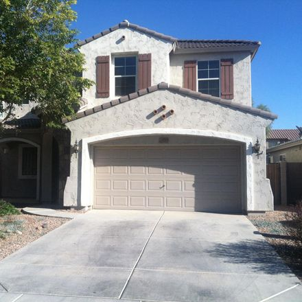 Rent this 3 bed house on N Maricopa Rd in Ak-Chin Village, AZ