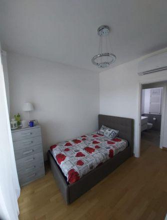 Rent this 2 bed room on Via Tiburtina in Roma RM, Italia