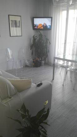 Rent this 0 bed apartment on Via Dardanelli in 54, 30126 Lido VE