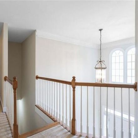 Rent this 4 bed house on 3353 Bethany Road in Milton, GA 30004