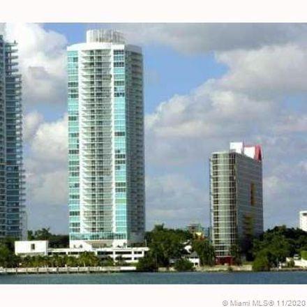 Rent this 2 bed condo on 2101 Brickell Avenue in Miami, FL 33129