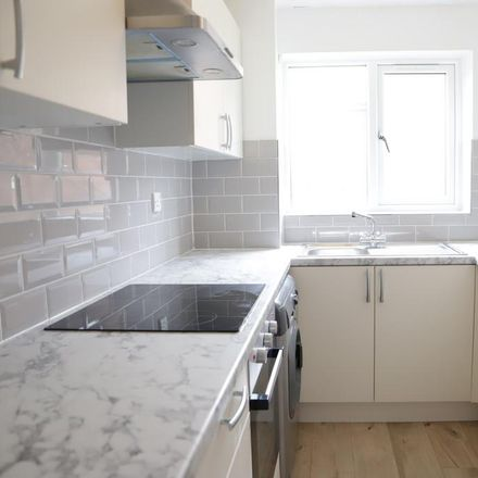 Rent this 2 bed apartment on Dehavilland Close in London UB5 6RY, United Kingdom