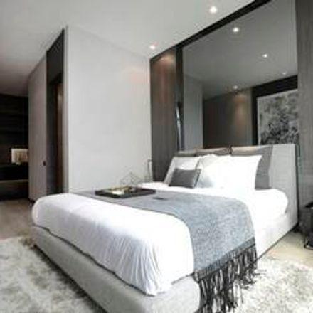 Rent this 4 bed apartment on Jalan Bukit 11/2 in PJ State, 50603 Petaling Jaya