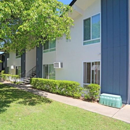 Rent this 2 bed apartment on 7015 Fair Oaks Boulevard in Carmichael, CA 95608