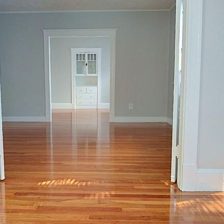Rent this 2 bed apartment on 53 Williams Street in Braintree, MA 02188