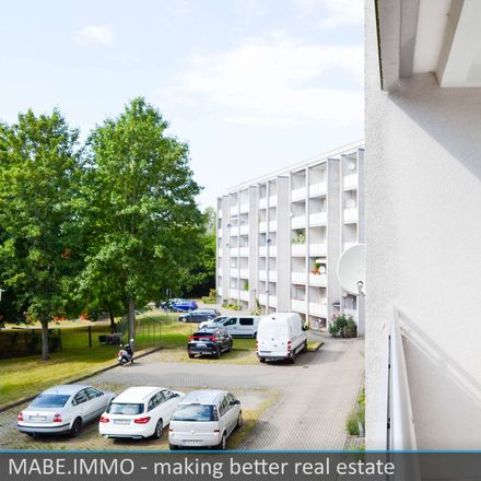 Rent this 3 bed apartment on Stargarder Land in MECKLENBURG-WESTERN POMERANIA, DE