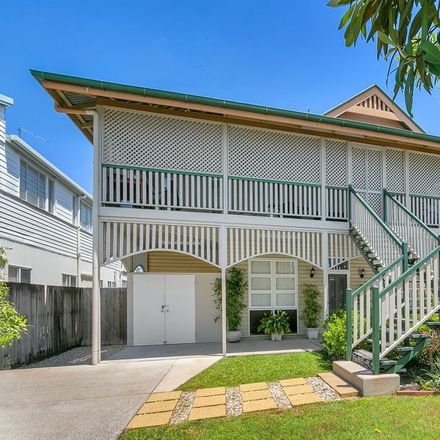 Rent this 1 bed apartment on 1/9 Grimshaw Street
