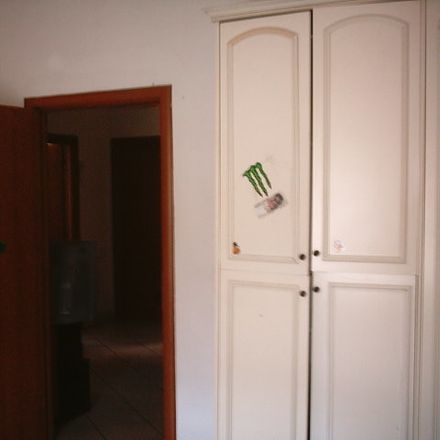 Rent this 1 bed room on Via A. di vestea in 48, 65126