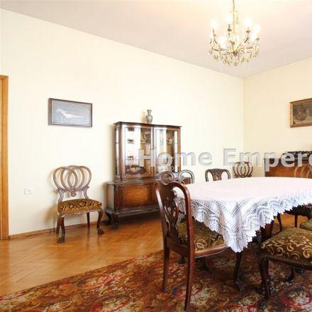 Rent this 0 bed house on Osiedle Władysława IV 2 in 62-020 Swarzędz, Poland